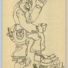 طرح «انقلاب فرهنگی!» از آراپیک باغداساریان