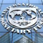 صندوق بینالمللی پول: کاهش ۶ درصدی تولید ناخالص داخلی ایران در سال ۲۰۲۰