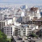 بحران مسکن در ایران بعد امنیتی به خود میگیرد