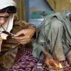 رشد اعتیاد در ایران، سه برابر رشد جمعیت؟ ۳ میلیون معتاد یا ۱۰ میلیون؟
