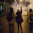 گرانی بیداد میکند صبر مردم تمام و اعتراضات شروع شده است