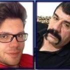بازجویی و شکنجه سالار صدیقی همدانی برای همکاری با اطلاعات سپاه