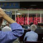 چرا نباید به سرمایهگذاری در بورس ایران اعتماد کرد؟