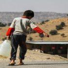 ۸۰۰ روستا در خوزستان و روی دریای نفت آب آشامیدنی پایدار ندارند