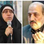سیاهکلی و محمدبیگی نمایندگان قزوین