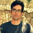 مادر مجید اسدی : به وجدانهایی که بیدار نیستند میگویم به هوش بیایید و ببینید چه بلایی سر زندانیها میآید