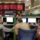 مهندسی و دستکاری بورس و ارز توسط حکومت ایران، سیاستی برای تامین کسری بودجه