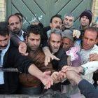 نقش حکومت ایران در کوچکترشدن سفره مردم ایران