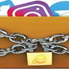 چرا نظام به دنبال فیلتر شبکههای اجتماعی در ایران است؟