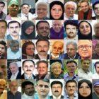 کادر درمان در ایران در دوران کرونا همچنان قربانی سیاستهای حکومت ایران میشوند