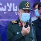 سلطه سپاه پاسداران بر بخشهای عمده صنعت نفت و گاز ایران