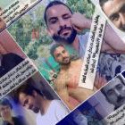 اعدام برای ادامه حاکمیت، رمز بقای ولایت – ۱۰ اکتبر روز جهانی مبارزه با مجازات اعدام