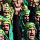 نقش بسیج در سرکوب مردم ایران