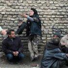 نقش سپاه پاسداران در قاچاق مواد مخدر و رواج اعتیاد در ایران