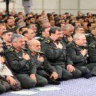 چرا مردم ایران تا کنون به رغم خواست عمومی موفق به تغییر حکومت ولایت فقیه نشدهاند؟