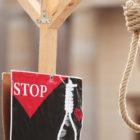 گزارشی تکاندهنده از یک مددیار اعتیاد در زندان های مختلف ایران از زندانیان زیر حکم اعدام