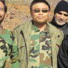 اعزام شهروندان افغان به سوریه توسط سپاه پاسداران