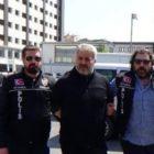 دستگیری قاتلان سعید کریمیان و بحران انتخاباتی!