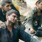 کارگران معدن در ایران؛ در اعماق رنج