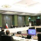 «نعمت» کرونا برای نظام ولایت فقیه، نقمت آن برای مردم ایران
