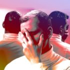 آمار اختلالات روانی و روحی در ایران