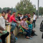 آمار جمعیت غیرفعال ایران، ۳۶.۵ میلیون نفر