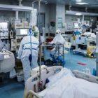اخراج، دستگیری و عدم پرداخت دستمزد حق کادر درمانی در دوران کرونا