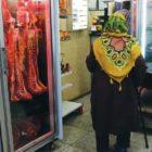 ۶.۴ میلیون نفر در ایران طی یک سال اصلا گوشت قرمز نخوردهاند