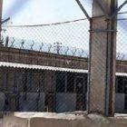 وضعیت زندانیان در زندانهای ایران در بحبوحه کرونا