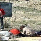 بازماندن۵۰ درصد دختران از تحصیل، در استانهای مرزی