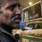 تاثیر گرانی بنزین بر معیشت مردم ایران