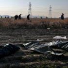ایران و بازی بر سر تحویل جعبه سیاه هواپیمای اوکراینی و پرداخت غرامت به خانواده قربانیان