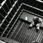 زندان-در-هفته_ای-که-گذشت