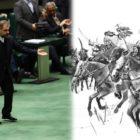 زوایای پنهان بودجه ۹۹ «آمدند و کندند و سوختند و کشتند و بردند و رفتند»