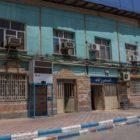 شیوع کرونا در زندانهای ایران گسترش یافته است. بنا بر گزارشات، نظام ولایت فقیه از تخصیص بودجه و امکانات برای مقابله با کرونا در زندانهای کشور ممانعت به عمل آورده، امری که جان زندانیان را با خطر مضاعف روبرو کرده است.