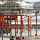 صنعت گاز ایران در مسیر نابودی کامل