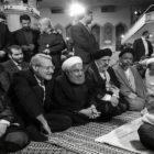 فساد در قوه قضاییه خامنهای محاکمه طبری و سود حسابهای قوه قضاییه
