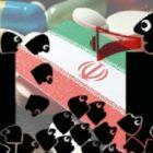مرگ بیماران در ایران به دلیل تحریم دارویی یا ...؟