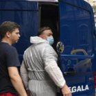 آیا «قاضی» منصوری در رومانی به قتل رسیده است چرا؟