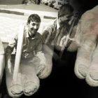 نان و مرگ؛ زندگی کارگران در کردستان