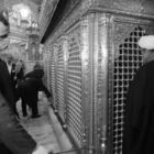 نگاه به شرق خامنهای و دروغهای نظام و کرونا در ایران و منطقه قربانی میگیرد