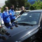 صنعت خودروسازی ایران در خدمت بقای عمر نظام قرار میگیرد