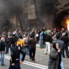 وضعیت جامعه ایران در پساکرونا