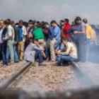 وضعیت کارگران ایران بعد از پایانیافتن قرنطینه