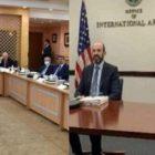 چرا نظام ایران از مذاکرات آمریکا و دولت جدید عراق هراسان است؟