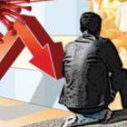 کرونا و افزایش چشمگیر رشد بیکاران در ایران، خطری برای نظام