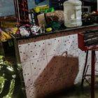 کوتعبدالله در محاصره فاضلاب و بیکفایتی حکومت