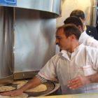 گرانی نان در دوران کرونا و در آستانه ماه رمضان