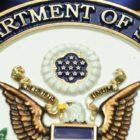 گزارش سالانه وزارت خارجه آمریکا درباره نقض آزادیهای مذهبی در نظام ولایت فقیه
