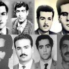 ۱۶آذر؛ روز دانشجو و پیشینه جنبش دانشجویی در ایران